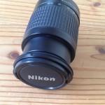 Nikon AF28-100 3.5-5.6G ペンケース