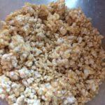 玄米麹の作り方