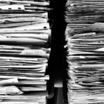 根抵当権抹消書類の書き方と必要書類